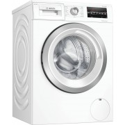 Bosch WAU28S80GB 8Kg 1400 Spin Washing Machine White