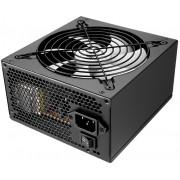 Sursa Tacens Radix ECO III, 650W, ATX 2.3