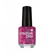 CND - Colour - Creative Play - Dazzleberry - 13,6 ml