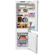Siemens Встраиваемый двухкамерный холодильник Siemens