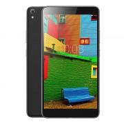 Lenovo Tablette Tactile PHAB 750N 6.98 32Go ROM 4G LTE double SIM Noir