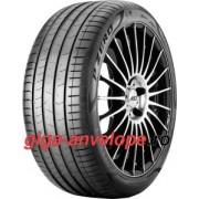 Pirelli P Zero LS runflat ( 225/40 R20 94Y XL *, runflat )