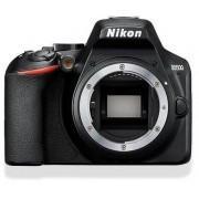 Nikon Korpus Nikon D3500 Korpus Czarny - pudełko od zestawu