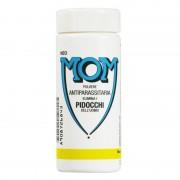 Neo Mom Polvere 20 Gr