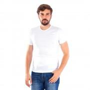 Diadora fekete férfi póló