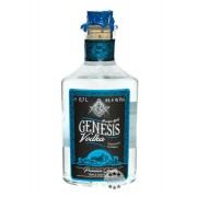 Genesis Vodka (44,4 % Vol., 0,7 Liter)