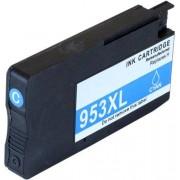 HP OfficeJet Pro 8210 bläckpatron, 26ml, cyan