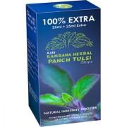 Astir Punch Tulsi- Tulsi Extract