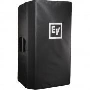 Electro Voice Zlx 12 Cvr