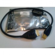 GPG USB Data Sync Charging Cable for DELL Streak mini 5 / 7