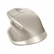 Logitech MX Master Wireless Mouse/Bluetooth Mouse for Windows and M...