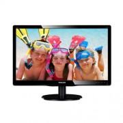 22' Monitor 226V4LAB 1920x1080 TN 5ms Philips