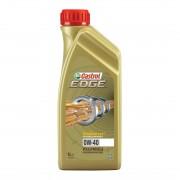Castrol Motorno ulje Edge Titanium (505.01) - 1 L - 5w40