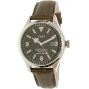 Ceas barbatesc Timex TW2P75000