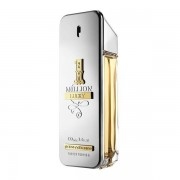 Paco Rabanne 1million Lucky Eau De Toilette Spray Una Fragranza Inpertinete 100 Ml