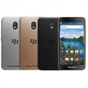 Blackberry Aurora Duos 32GB 4GB - Imported 1 Year Seller Warranty