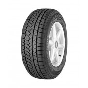 Anvelopa IARNA 235/55R17 99H 4X4WINTERCONTACT FR * MS CONTINENTAL