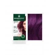 Herbatint FF4 Violet Hajfesték 150 ml