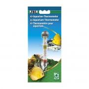 JBL Aquarien - Thermometer