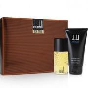 Dunhill - Dunhill for Men edt 100ml + after shave balzsam 150ml (férfi parfüm szett)