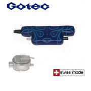 Pompa de condens Gotec - TATTOO 5