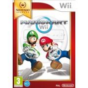 Joc Mario Kart solus/excludes Wheel selects Pentru Nintendo Wii
