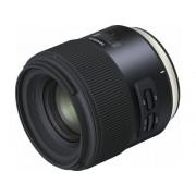Tamron Objetivo TAMRON 35mm Di Vc Usd (Encaje: Canon EF - Apertura: f/1.8 - f/16)