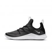 Nike Scarpa da training Nike Free TR Ultra - Donna - Nero