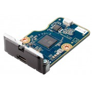 HP Fiber NIC Port Flex IO