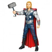 Thor Avengers 2 Action Figure Series 7.5 inch 19cm Action Figure - Thor