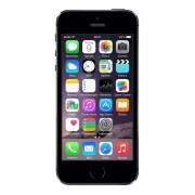 Unknown Apple iPhone 5s - 16GB - Zwart