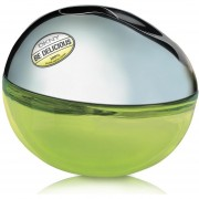 Be Delicious DKNY EDP 150ml para mujer