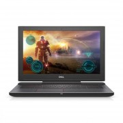 Notebook Dell G5 G5587 I7-8750h 8gb 1tb+128gb Gtx 1050 Ti 4gb
