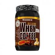WHEY COFFEE 908g Café