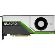 PNY Nvidia Quadro RTX5000