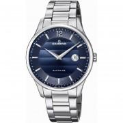 Reloj Hombre C4637/3 Gris Candino