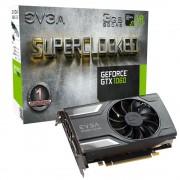 EVGA GeForce GTX 1060 SC 03G-P4-6162