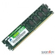 Memorie Corsair DDR2, kit 2GB (2x 1GB), 667 MHz, 5-5-5-15, Value Select