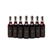 Alain Milliat Syrah Red Grape Juice / Case of 12 Bottles