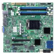 PŁYTA GŁÓWNA SERWEROWA SUPERMICRO MBD-X10SL7-F-B (LGA 1150 MICRO ATX)