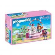 Playmobil6853 Maskeradbal