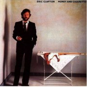 Eric Clapton - Money and Cigarettes (0093624773429) (1 CD)