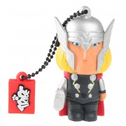 16 GB-os pendrive - Marvel Comics - Thor - FD016503