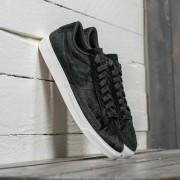 Nike Wmns Blazer Low LX Black/ Black-Sail