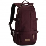 Раница EASTPAK - Floid EK201 Mono Wine 49Q