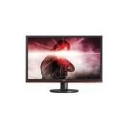 Monitor Gamer Entusiasta Aoc G2460vq6 24 Led 1920x1080 Widescreen Vga Hdmi Dp