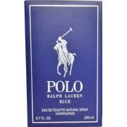 Ralph Lauren Polo Blue Eau de Toilette 200 ml