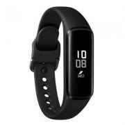 Samsung SmartBand SAMSUNG Galaxy Fit-e Czarny SM-R375NZKAXEO