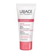 Uriage Roseliane Creme anti rougeurs Crema anti rossore spf30 (40 ml)