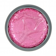 Vopsea sidefata lila Grimas - 15 ml
